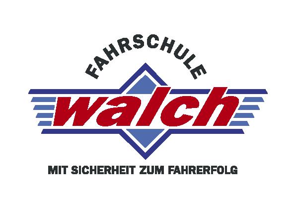 www.fahrschule-walch.de